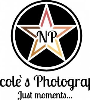 Fotograf Nicoles Photographie