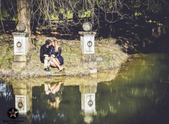 fotograf himmelried schweiz nicoles photographie | pixolum