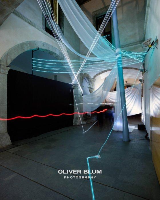 fotograf niedernhausen deutschland oliver blum photography | pixolum