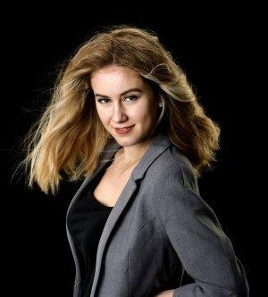 Model Linda Sc1