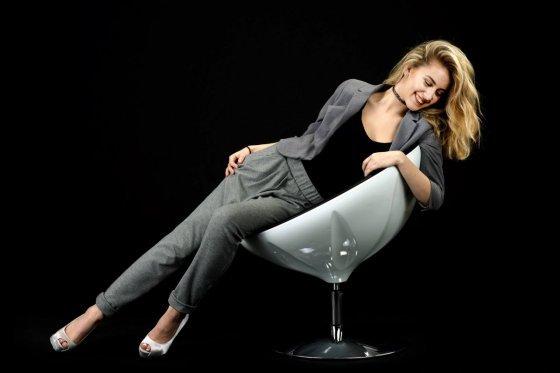 model deutschland linda sc4 | pixolum
