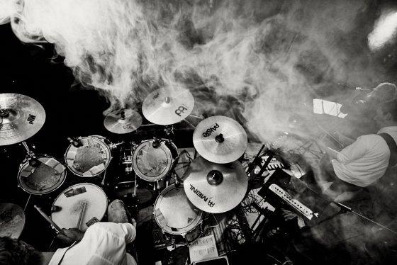 fotograf siegsdorf deutschland marcel laponder photography | pixolum