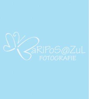 Fotograf Mariposazul