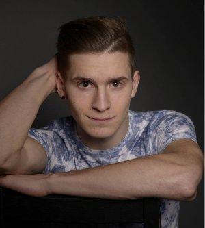 Model Steven M