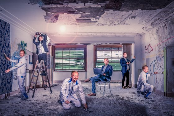 fotograf bexbach deutschland peter kobier fotodesign | pixolum