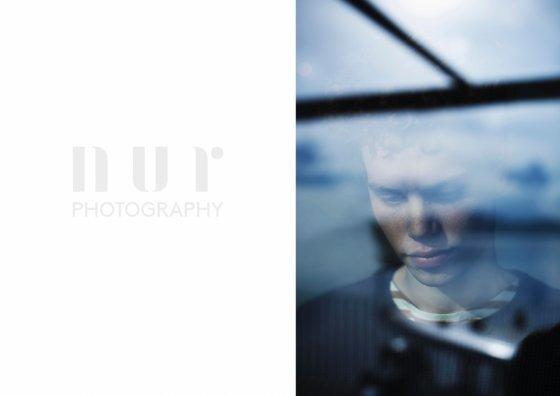 fotograf zug schweiz nora nussbaumer photography | pixolum
