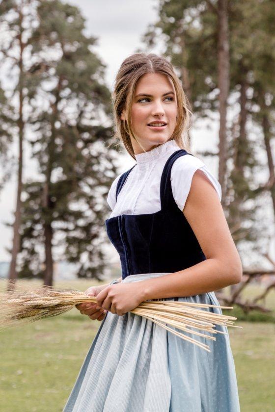 model deutschland marie r | pixolum
