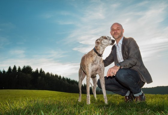 fotograf mannheim deutschland petra arnold | pixolum