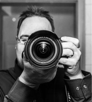 Fotograf Dominic Kurz Photography