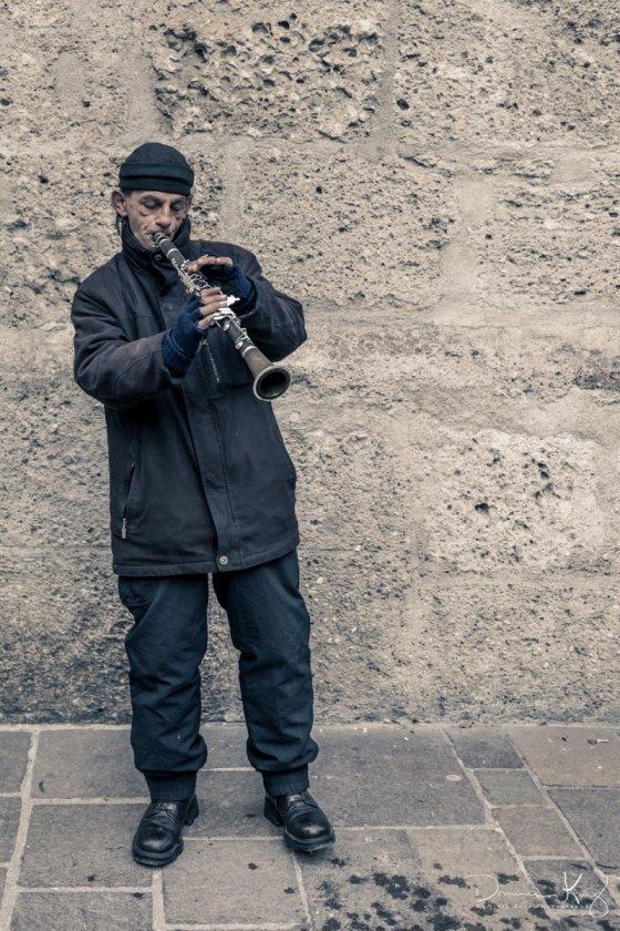 fotograf kandersteg schweiz dominic kurz photography | pixolum
