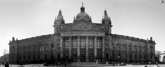 fotograf delitzsch deutschland tom kloepzig fotografie mit herz | pixolum