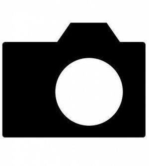Fotograf PICSAS