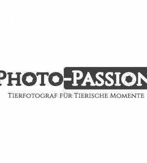 Fotograf Photo-Passion.net