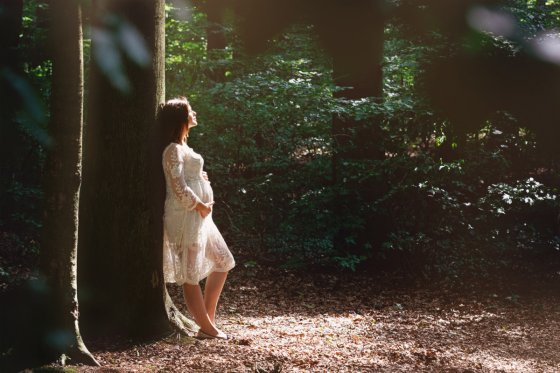 fotograf osnabrueck deutschland anastasia lux photography | pixolum