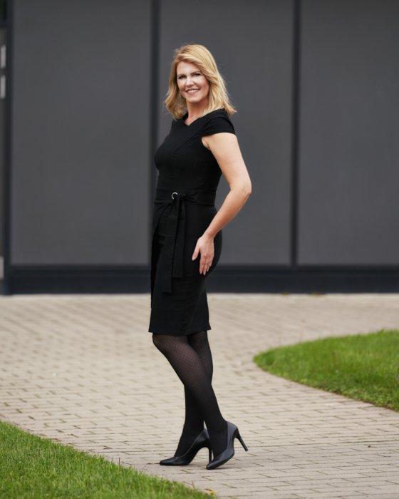 model deutschland anke s   pixolum