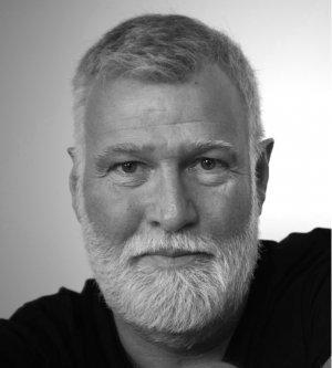 Fotograf Thomas Sartorio