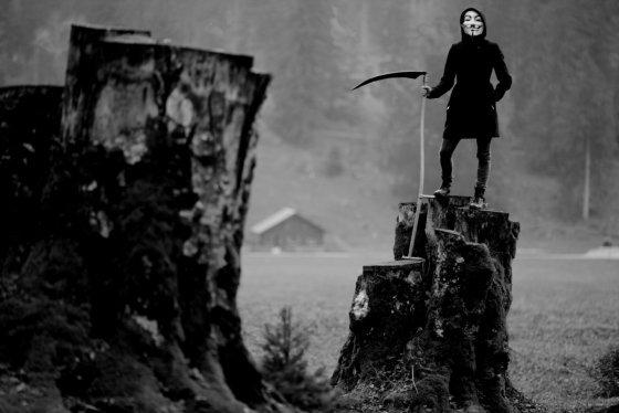 fotograf root schweiz wendelin jacober | pixolum