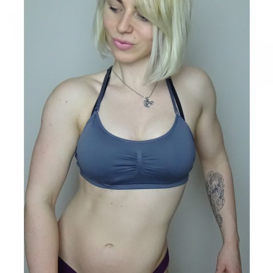 model deutschland julia b | pixolum