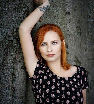 Model Fabienne S