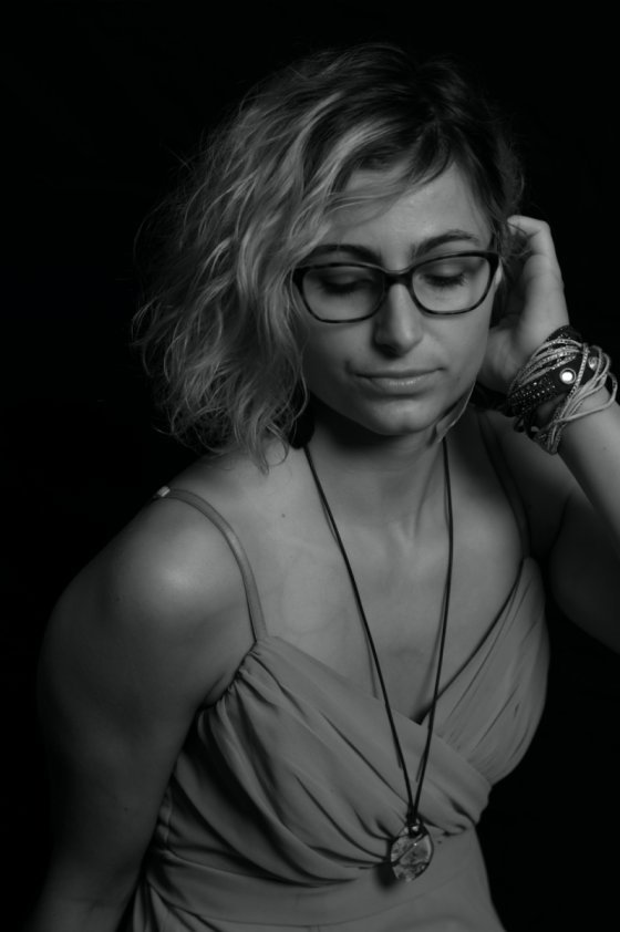 fotograf rapperswil schweiz deniz michael thoma | pixolum