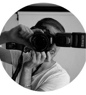 Fotograf kada-design.ch