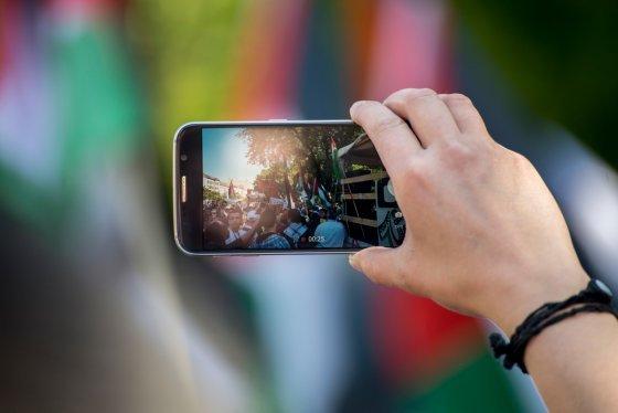 fotograf berlin deutschland benjamin leinert | pixolum