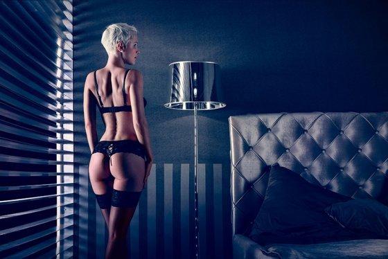fotograf bochum deutschland kristian liebrand | pixolum