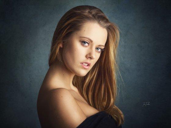 model deutschland anna d | pixolum
