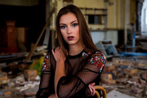fotograf luebeck deutschland kyra schmidt | pixolum