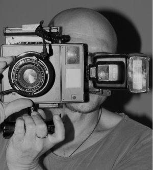 Fotograf Eqe Seq