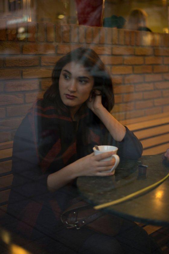 fotograf horn schweiz cwunderlich | pixolum