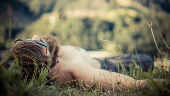 fotograf peuerbach oesterreich one love photo | pixolum