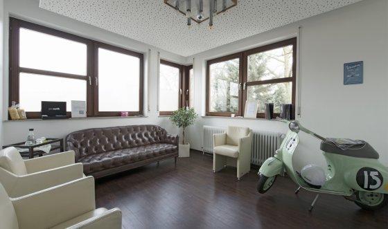fotograf stuttgart deutschland herb allgaier | pixolum