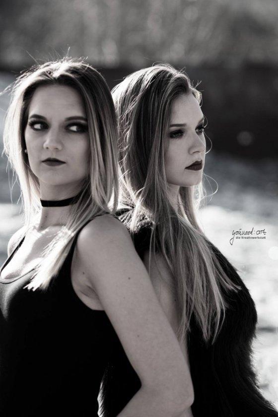 stylist trier deutschland nina graesser hair_und_makeup artist | pixolum