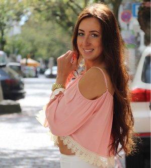 Model Gina Ka9