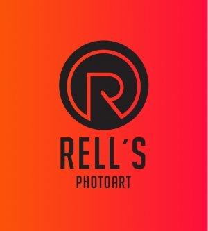 Fotograf RELLS PHOTOART