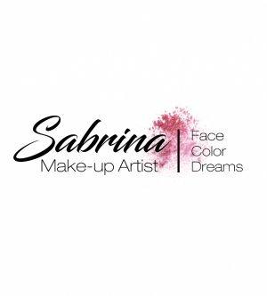 Stylist Sabrina Make-up Artist