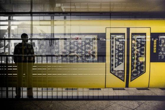 fotograf berlin deutschland rockzandice commercial _und_ company photography | pixolum