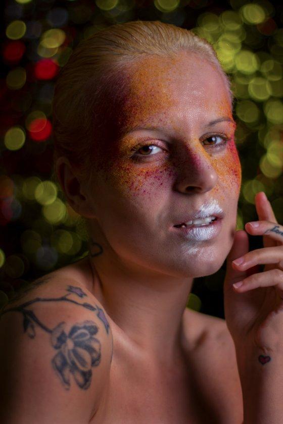 fotograf ratingen deutschland alex white | pixolum