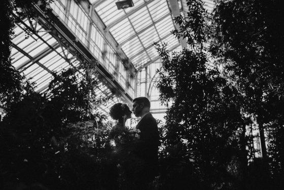 fotograf berlin deutschland lovemoments | pixolum