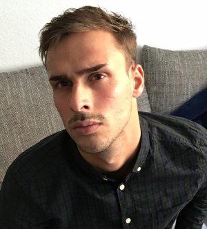 Model Fabian K