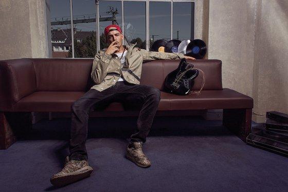 fotograf bonn deutschland andrey isotov | pixolum