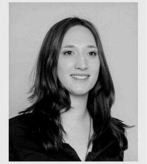 Stylist Alina Popiolek