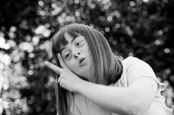 fotograf bad segeberg deutschland gordon meyrath | pixolum
