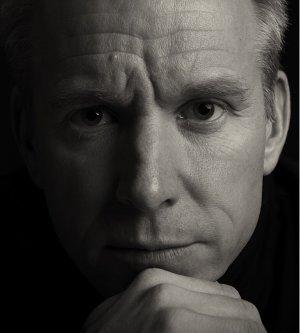 Fotograf Heinz Hagenbucher