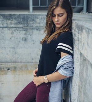 Model Cindy S