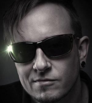 Fotograf Björn Fischer - Fotografie