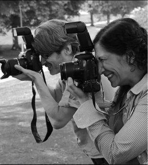 Fotografen Bielefeld studio eylül fotografin in bielefeld für dein fotoshooting