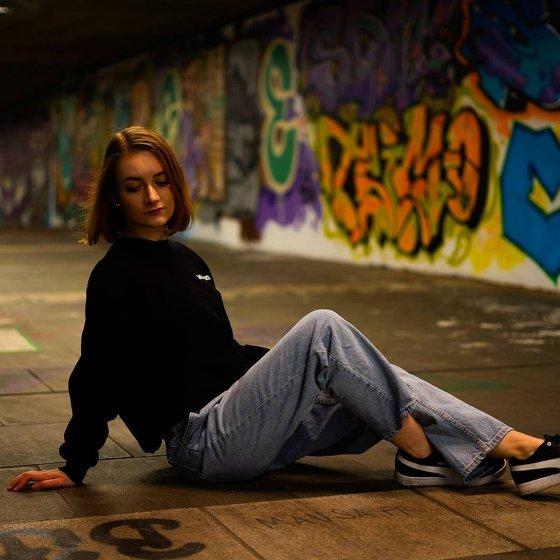 model deutschland laura m | pixolum