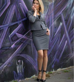 Model Svetlana N